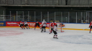 Continental Cup (2 Round, Latvia 2017). Special for Virusputnik.ee from Eurohockey.com